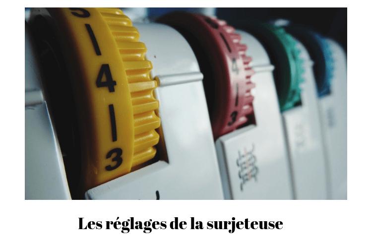 surjeteuse-comparatif-surjeteuse-enfilage-automatique-surjeteuse-occasion-surjeteuse-definition-surjeteuse-aldi