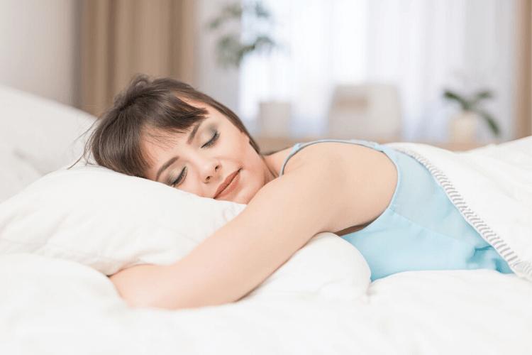 remede-pour-bien-dormir