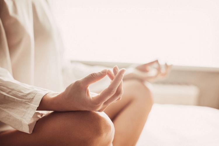 comment-eliminer-le-stress