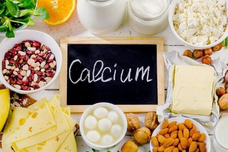 combattre lhypertension naturellement