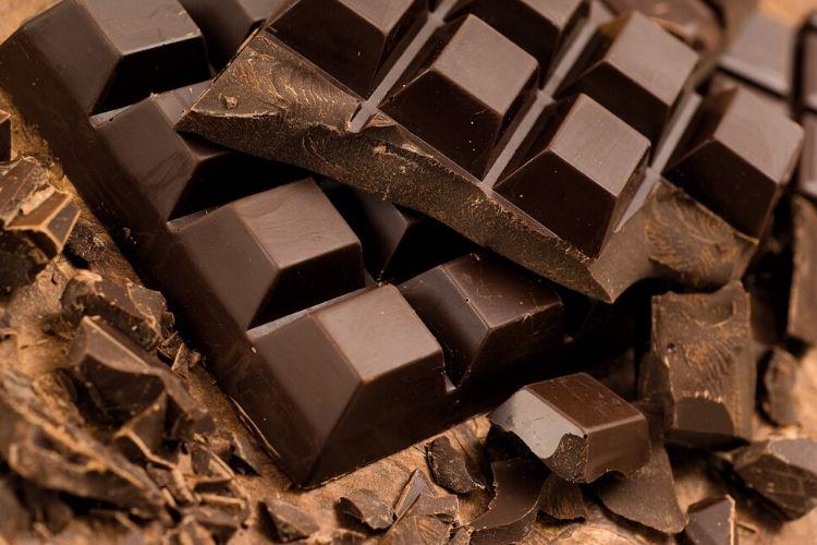 les aliments qui font baisser lhypertension arterielle