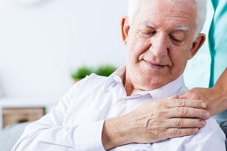 les causes de la maladie dalzheimer