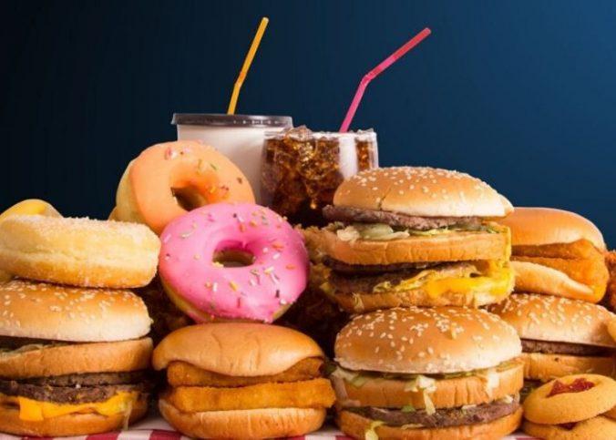 aliments a eviter apres 30 ans