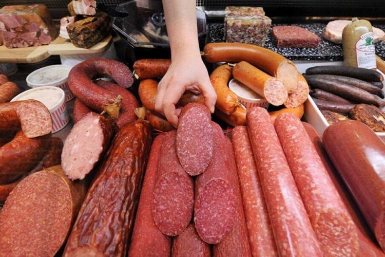 viande transformee cancer