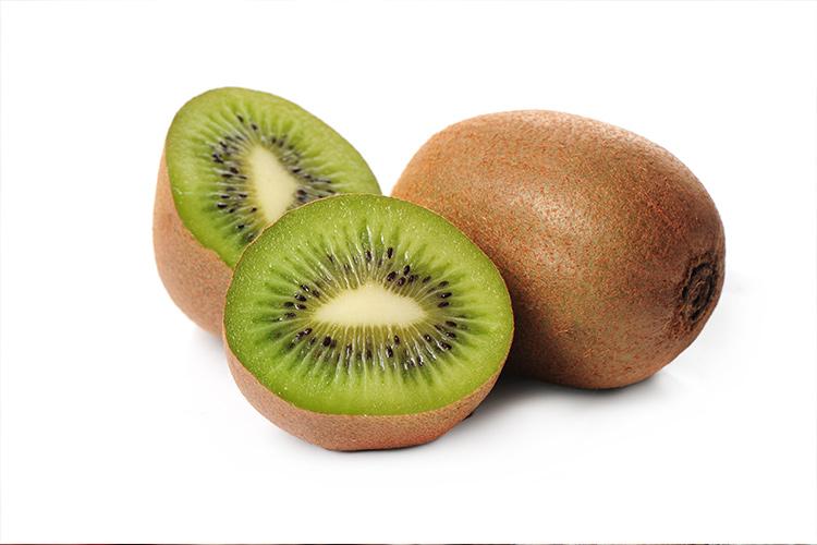 Kiwi, aliment pour dormir