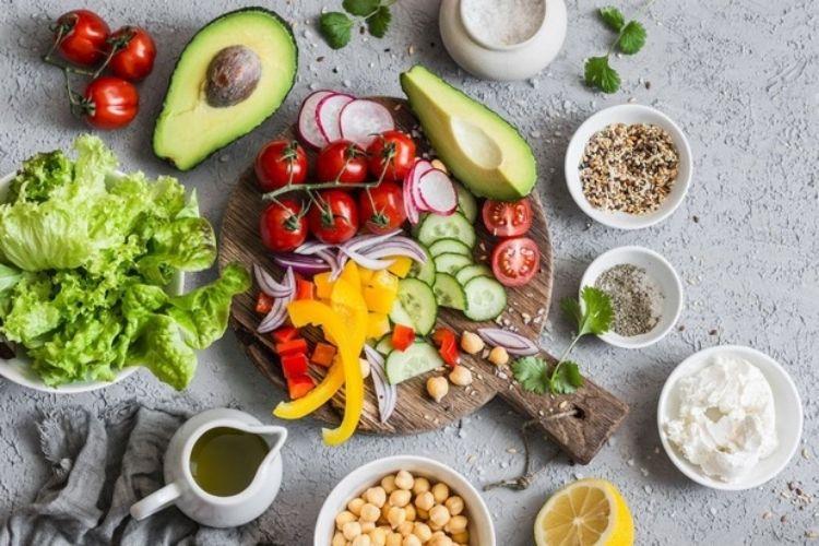 régime alimentaire pour prévenir le cancer de colon