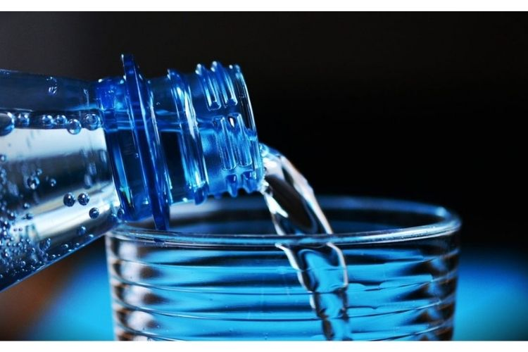 deshydratation traitements
