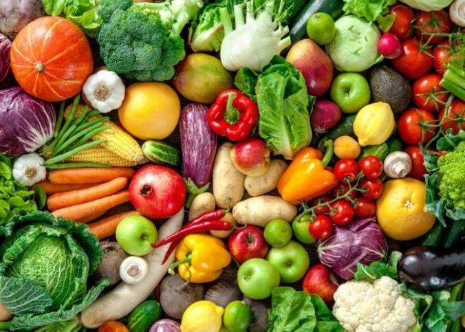 legumes pas bon