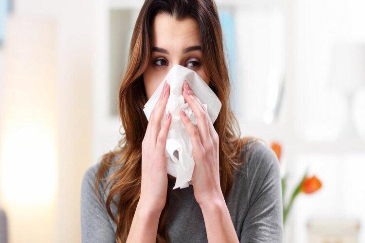 symptômes d'allergie au miel