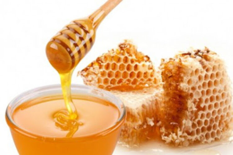 comment prévenir l'allergie au miel